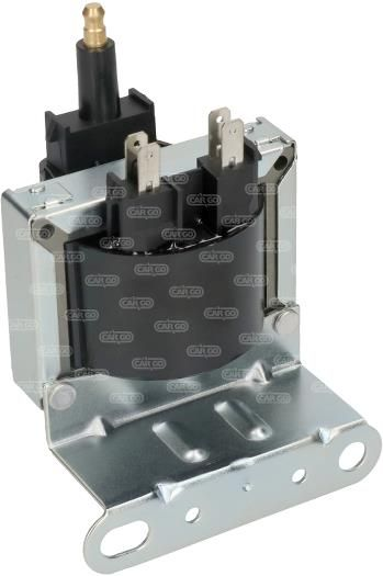 Vauxhall , Electronic Ignition Coil - 150187