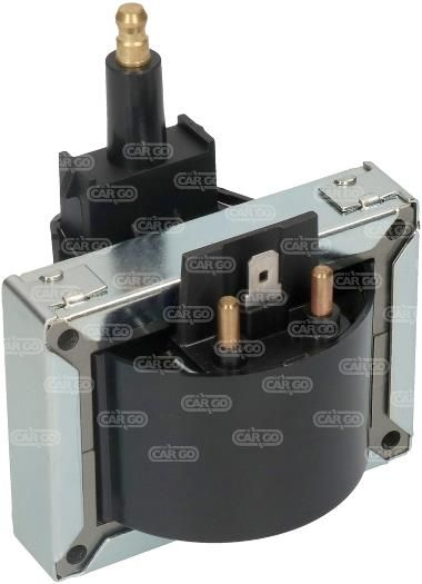 Volvo , Electronic Ignition Coil - 150185